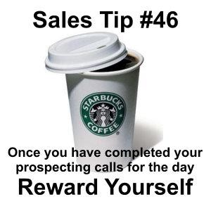 sales-tip-46