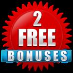 Bonuses3