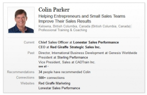 colin-parker-linkedin-profile