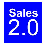 sales-2