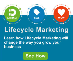 lifecycle-marketing-by-Infusionsoft