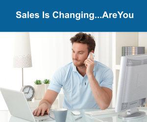 sales-is-changing-webinar